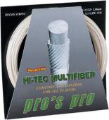 Pro's Pro Hitec Multifiber 12 m. Tennissaite
