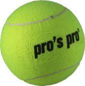 Pro's Pro Jumbo tennisbal