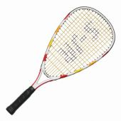 Speedminton® Speedracket Junior speedbadminton
