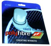 Polyfibre OMNI PLAY 15L Tennissaite 1,35 mm. 12 m.
