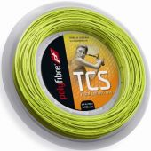 Polyfibre TCS 200 m. tennissnaar