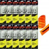 Pro's Pro Aero Cushion Wit 12 stuks