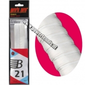 Pro's Pro Grip-Vergrösserer für Tennisschläger B21