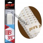 Pro's Pro Basic Grip B35 basisgrip