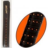 Pro's Pro Basic Grip B75 Gel Grip zwart oranje