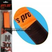Pro's Pro Basic Grip H300 basisgrip