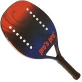 Pro's Pro Beach Tennis Racket HARAKIRI