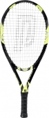Pro's Pro CHALLENGER Junior 25 Tennisschläger