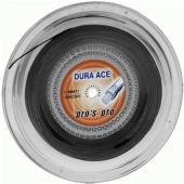 Pro's Pro Dura Ace 110 m. Zwarte squashsnaar