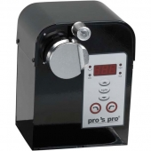 Pro's Pro Electronisch Aantreksysteem SX-01