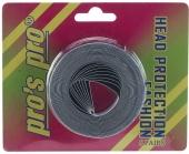 Pro's Pro Head Protection Fashion