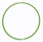 Pro's Pro Hoepel 60 cm. groen