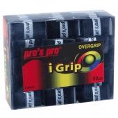 Pro's Pro iGrip overgrip 60 stuks