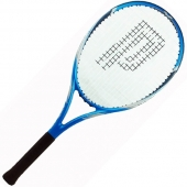 Pro's Pro INTERCEPTOR BLUE tennisracket