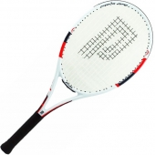 Pro's Pro Lethal Power tennisracket