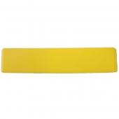 Pro's Pro Markeringslijn geel