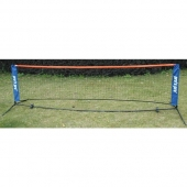 Pro's Pro Mini Tennisnetz Set 6 m