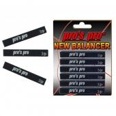 Pro's Pro New Balancer