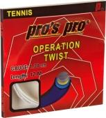 Pro's Pro Operation Twist 12 m.
