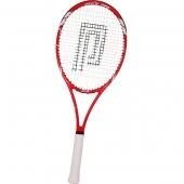 Pro's Pro PIONEER rot Tennisschläger