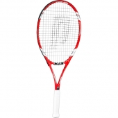 Pro's Pro POWER JUNIOR 26 kinder tennisracket