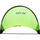 Pro's Pro Pop Up Tor 110 x 90 cm
