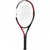 Pro's Pro PRX 3.4. tennisracket
