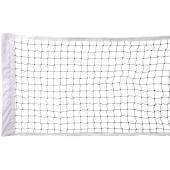 Pro's Pro Reserve tennisnet Junior 3.05 x 0.75 m