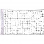 Pro's Pro Reserve tennisnet Junior 6.10 x 0.75 m