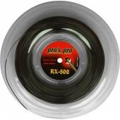 Pro's Pro RX-500 200 m 1.25
