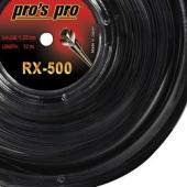 Pro's Pro Set 12 m. RX-500 1.25