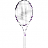 Pro's Pro SP-105 grip 2 tennisracket