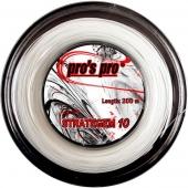 Pro's Pro STRATEGEM 10 Tennissaite 200 m