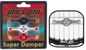 Pro's Pro Super demper 3 stuks