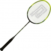 Pro's Pro SUPREME 100 Badmintonracket