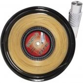 Pro's Pro Synthetic 1,30 mm. Natur 200 m. Tennissaite