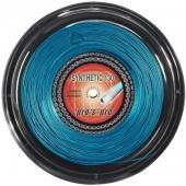Pro's Pro Synthetic 1,30 mm. Blau 200 m. Tennissaite