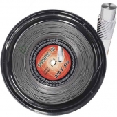 Pro's Pro Synthetic 1,30 mm. Silver 200 m. Tennissaite