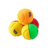 Pro's Pro Tennisbal dempers 3 stuks