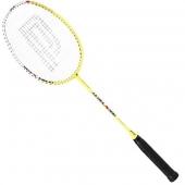 Pro's Pro Ultra 500 Badmintonracket