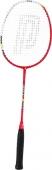 Pro's Pro Ultra 600 Badmintonracket