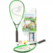 Speedminton® START Set