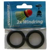 Speedminton® Windringe