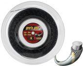 Pro's Pro Spiral X6 - 200 m tennissnaar