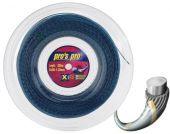 Pro's Pro Spiral X8 - 200 m. tennissnaar