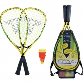 Talbot Torro Speedbadminton Set Speed 4000