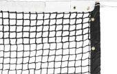 Pro's Pro Tennisnet professioneel
