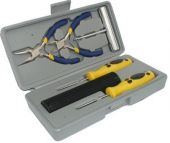 Pro's Pro Bespanners Toolbox