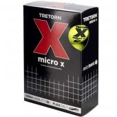 Tretorn Micro X Tennisbälle 6 Stück