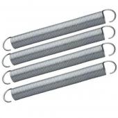 TRI-TENNIS® Metallfedern